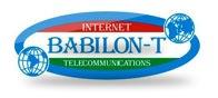 babilo-t