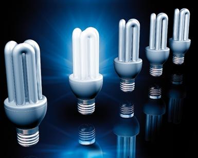 Как выбирать энергосберегающие лампы?