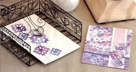 Записи с метками самодельные открытки