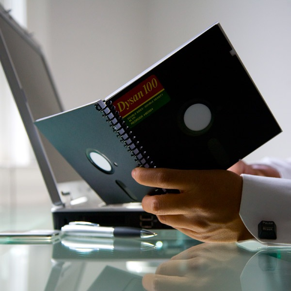 vintage-floppy-disk-notebook