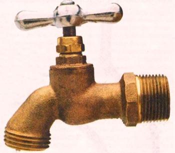 Водопровод своими руками